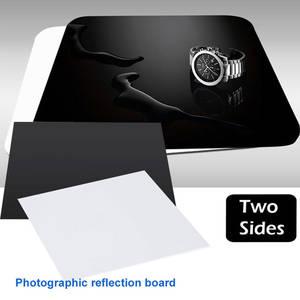 Background-Studio-Accessory Photo-Display-Board Reflection-Board Acrylic Photographic