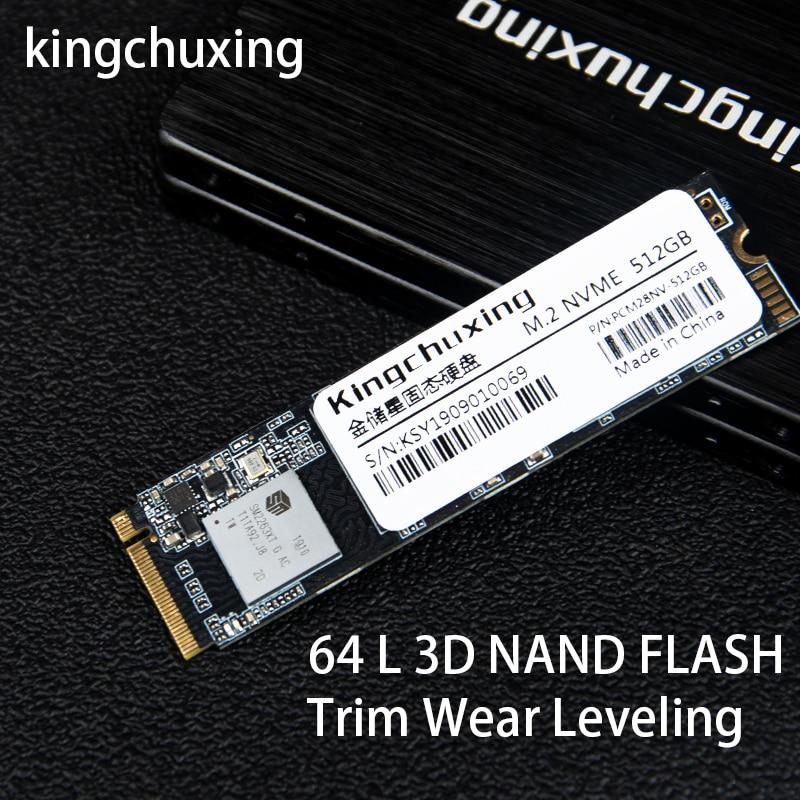 lowest price MIXZA HY Memory Card 256GB 128GB 64GB U3 80MB S 32GB Micro sd card Class10 UHS-1 flash card Memory Microsd TF SD Cards