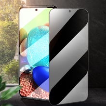 Защитное стекло для Samsung Galaxy A32 A42 A52 A72 F62 A51 A31 A41 A21 A21S A42 A12 A11 A30 A50 A70 M51