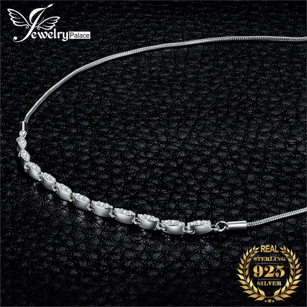 Marquise amor pulseira 925 prata esterlina pulseira cobra corrente bolo pulseiras para mulher prata 925 jóias fazendo organizador