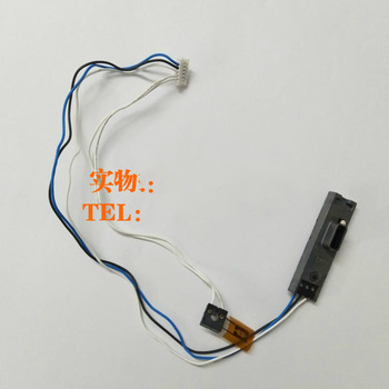 refubish  Original  FOR Xerox WorkCentre 7425 Fixing Thermistor