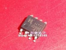 цена на 10pcs/lot  TJ2996 TJ2996D SOP8