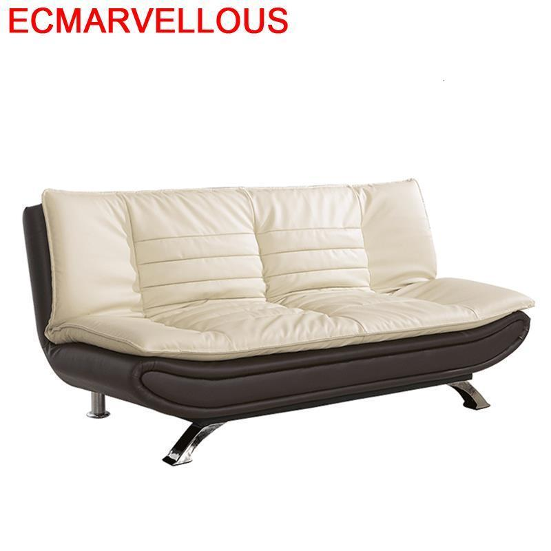 Moderna Divano Letto Armut Koltuk Meuble Maison Moderno Para Puff De Sala Mueble Mobilya Set Living Room Furniture Sofa Bed