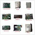 ZX-20504 | ZD20504 | ALU202L | 6ES7090-0XX84-0FF5 | ASM24SA | HF151-MB-3475 | SK607C00701C | 130B7012 в/4 | P6581670P907