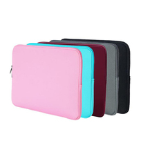 Pouch-Bag Computer-Bag Notebook Tablet-Sleeve Protective-Case for PC 13inch-Foam