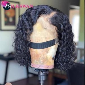 Allove Straight Hair Bundles Brazilian Hair Weave Bundles 100% Human Hair Bundles 30 32 34 36 38inch Non Remy Hair 1/3/4 Pieces(China)