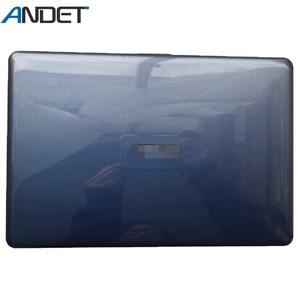 Original New Laptop LCD Parts