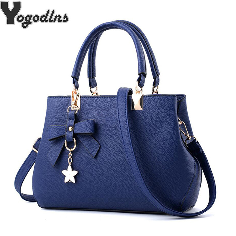 Hot Brand Women Flower Ornaments Totes Solid Sequined Handbag Hotsale Party Purse Ladies Messenger Crossbody Shoulder Bags