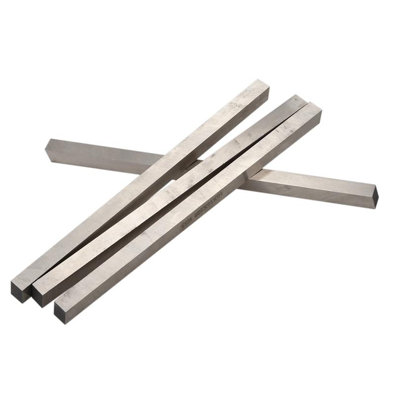 Socket Cap Screw Steel scl Zylinderschraube ISK 7//16-14 UNC x 1 1//2 schwarz