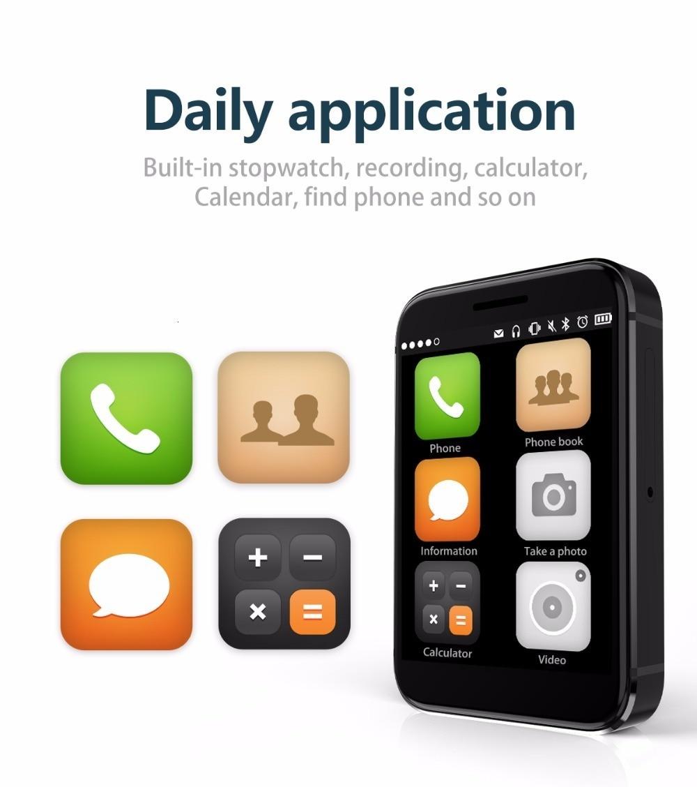 i5S Watch Smartband discount 15