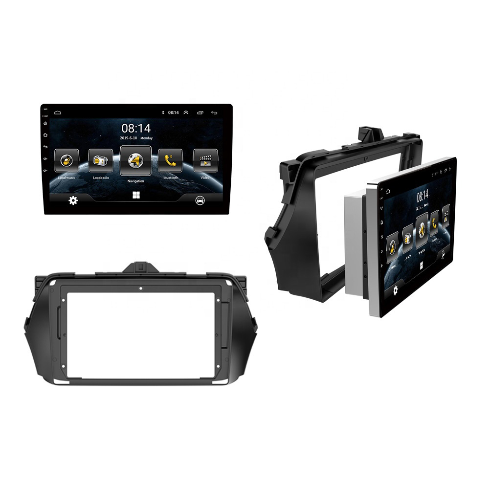 2-Hot-selling-Car-Alivio-GPS-system-with