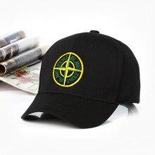 2019 moda Graffiti wysokiej jakości czapka z daszkiem mężczyźni kamień jest Land kapelusze czapki wyposażone zamknięte czapka z daszkiem kobiety Gorras kości mężczyzna kapelusz