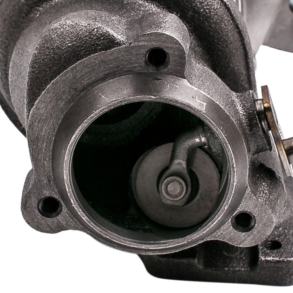 23l b205e gt1752s b235e turbo 1997 1998 1999 2000 2001 05