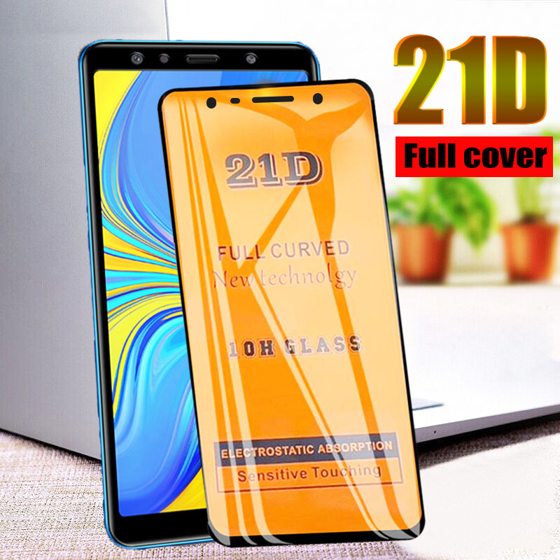 Good quality and cheap samsung a7 2019 in Store Xprice