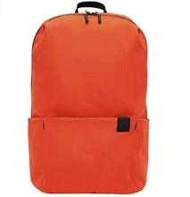 School Bags Backpacks Women Travel  Camping Cycling  Cute Waterproof Multi-pocket Bags Daily Student Sports Bag Laptop Backbag