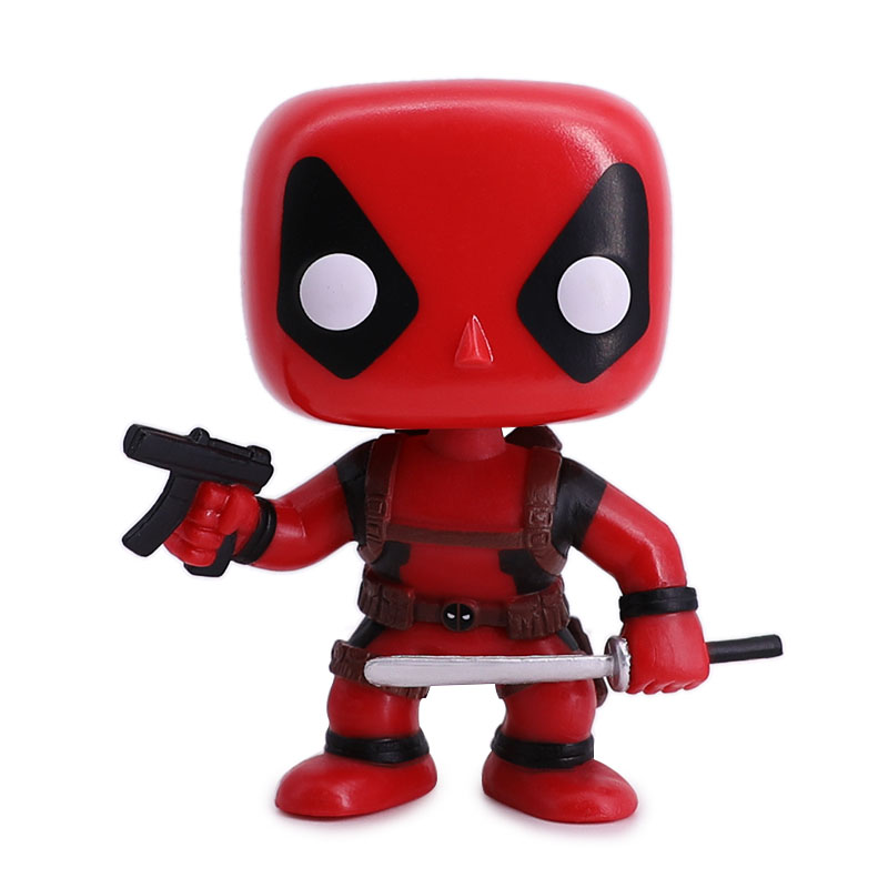 funco-deadpool-font-b-marvel-b-font-avengers-bobble-head-figure