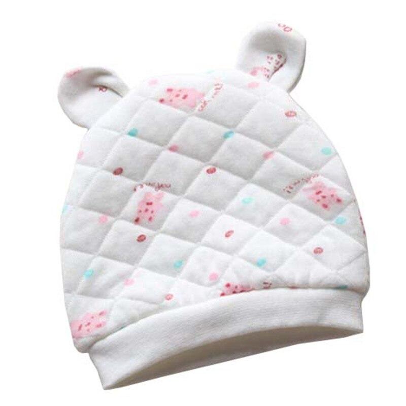 Купить с кэшбэком Baby clothes Spring autumn winter baby 5 piece suit set newborn baby underwear clothes 100% cotton thermal set pack Baby's Sets