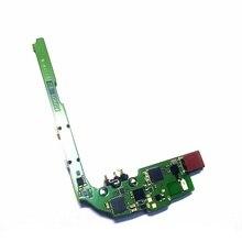Original PCB For IQOS 2.4 plus Charge Box Ecig Repair Motherboard Accessories