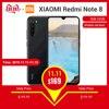 Купить Xiaomi Redmi Note 8 4G Smartphone Global [...]