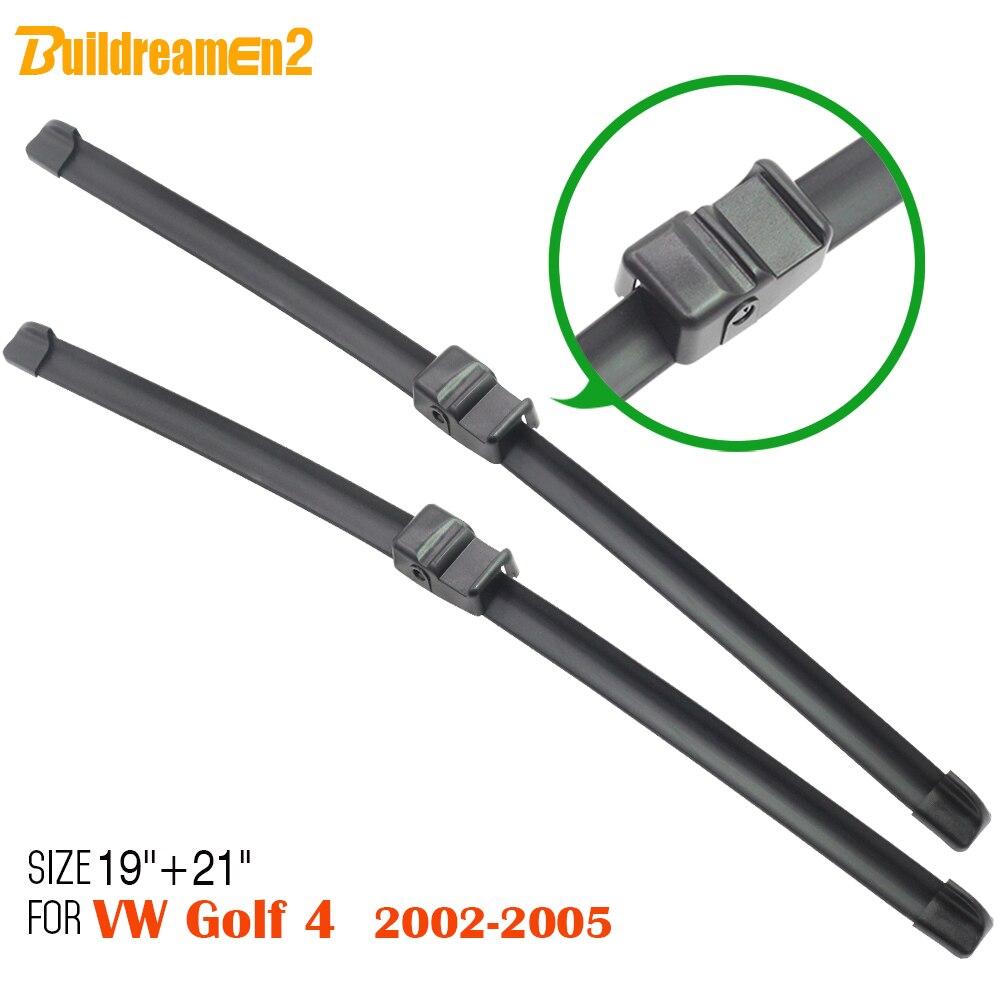 Windscreen Wiper Blades for Volkswagen PASSAT Fits for car 2002-2005