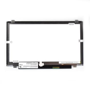 14 inch for BOE HB140WX1-300 LCD Screen Display Panel 1366(RGB)*768 LVDS 40Pins