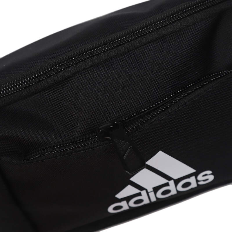 Купить с кэшбэком Original New Arrival ADIDAS Unisex Waist Packs Sports Bags Training Bags