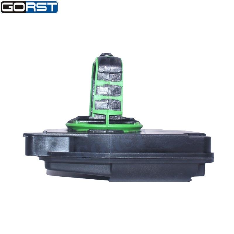Engine Intake Manifold Flap Adjuster Unit DISA Valve Right 11617560538 For Bmw E60 E61 E70 E83 X5 Z4 X3 11617522928-4