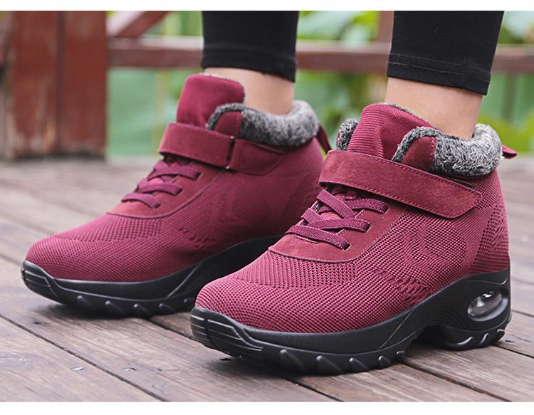 women sneakers winter (19)