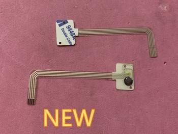 original FOR Toshiba FOR Satellite A665 A660 Series Power Button Board wCable DA300006JMO цена 2017