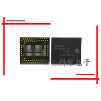 1 teile/los SD7DP28C 4G SD5D28B 4G emcp 32 + 8 162 festplatte speicher handy ball|Kabelaufwicklung|   -