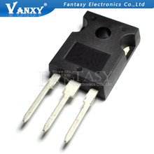 5pcs IRFP4332 כדי-247 IRFP4332PBF TO247 IRF4332 57A 250V(China)