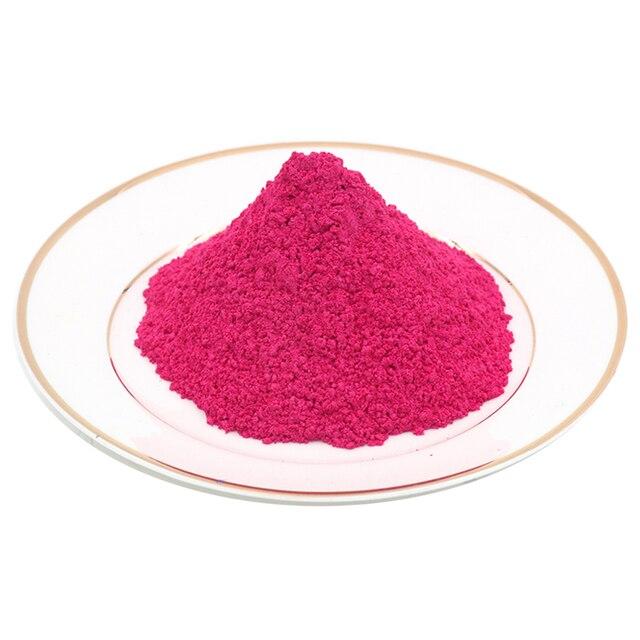 Type 418 Pigment perle poudre minérale Mica poussière bricolage Colorant Colorant pour savon automobile ombre à paupières Art