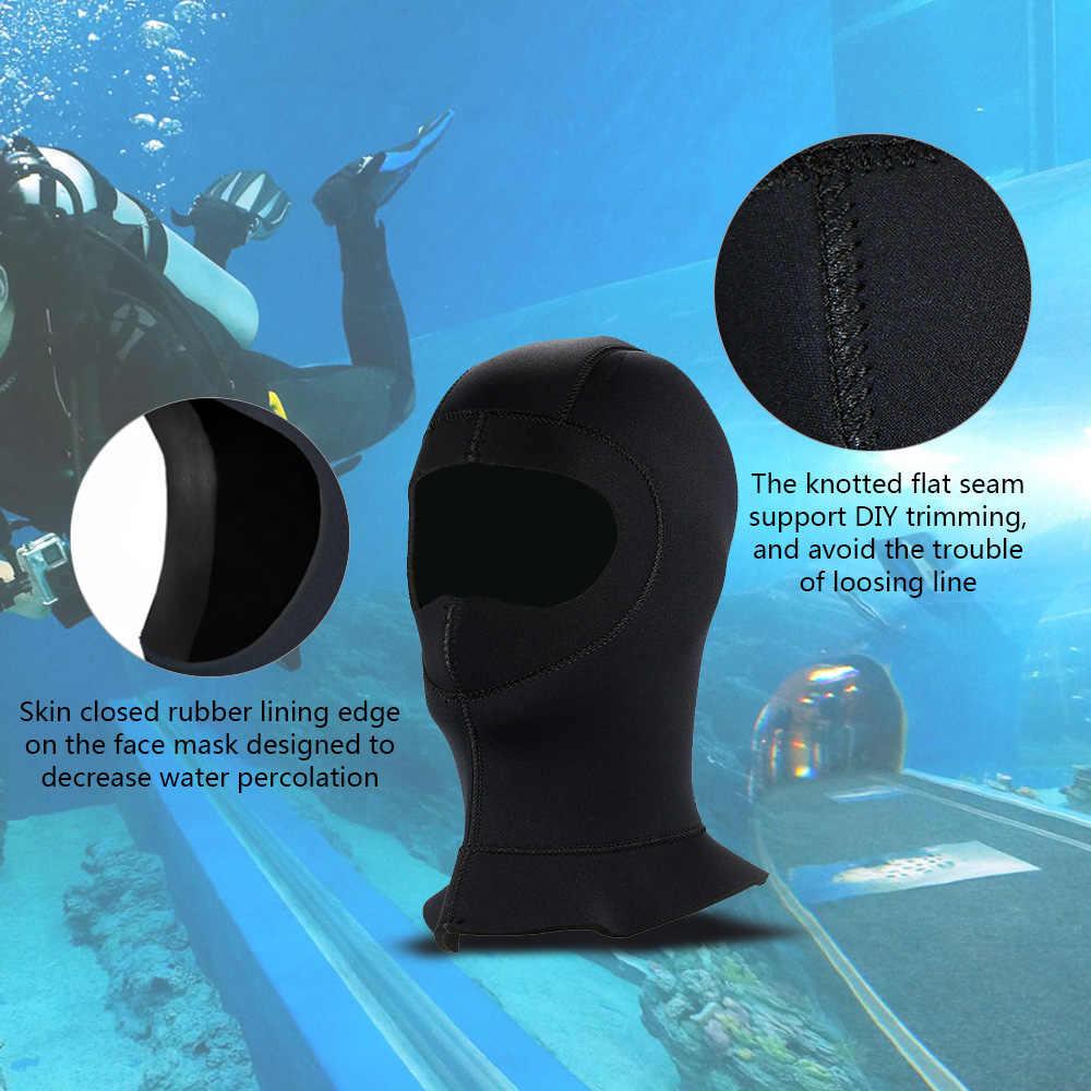 Neopreen duiken Sokken Duiken Water Laarzen Anti-slip Zwemmen Strand Sok Schoenen Snorkelen Surfen Warme Sok Schoenen Duiken Handschoenen