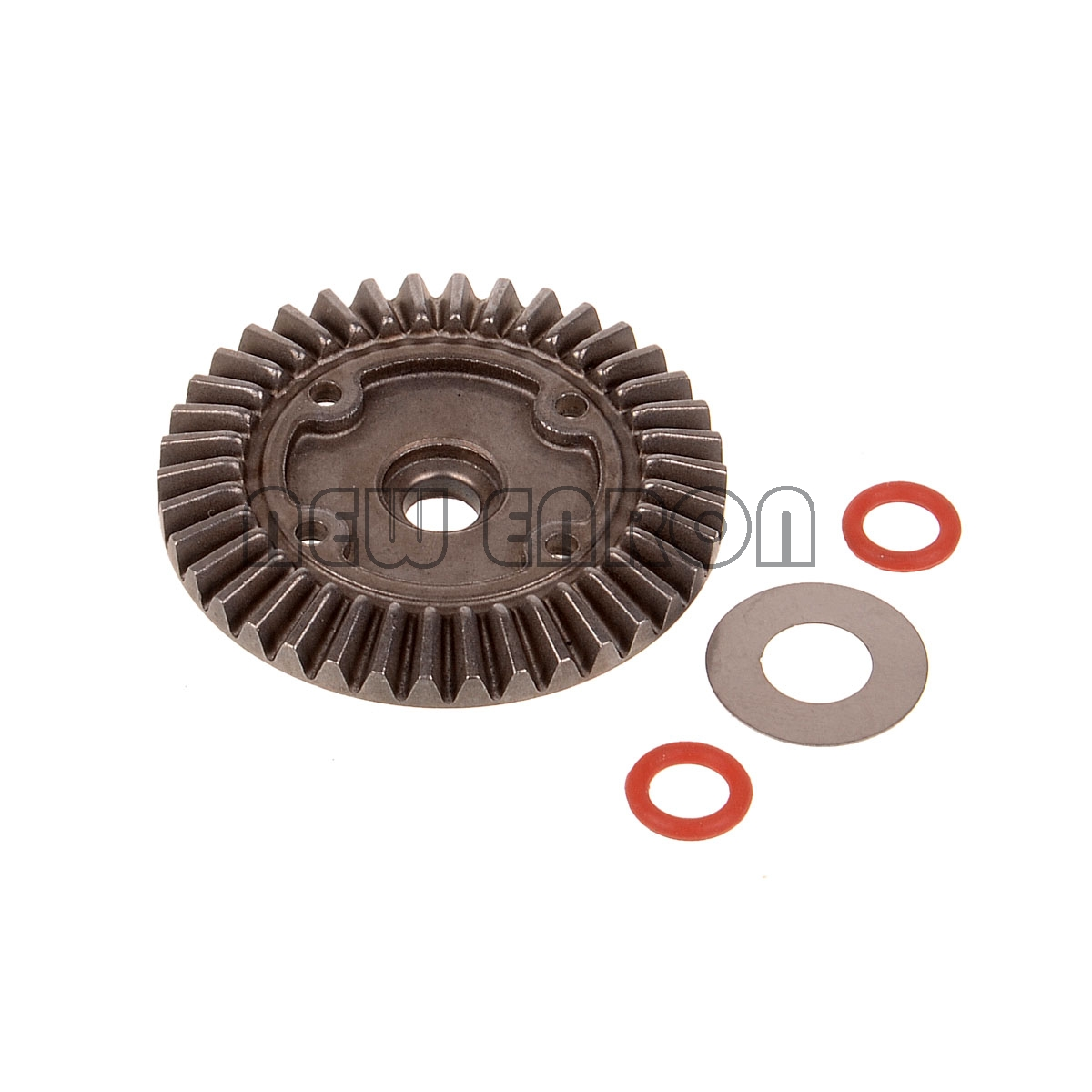 NEW ENRON Diff.Main Gear 02029 HSP Racing Spare Parts For 1/10 RC Model Car
