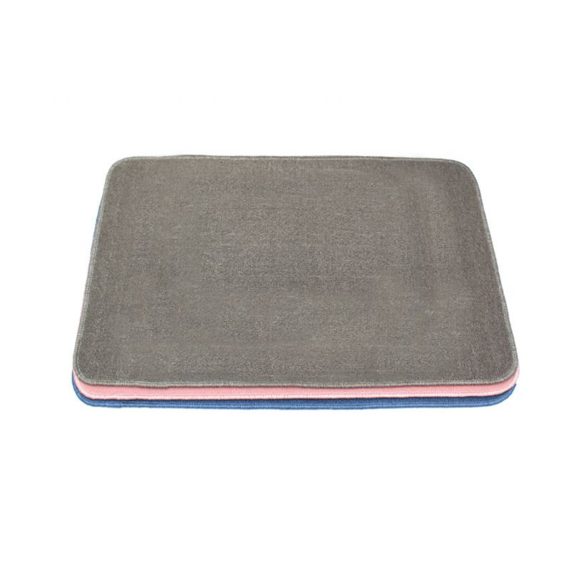 Children's Professional Edition Work Blanket Life Teaching Tools Kindergarten Early Learning Carpet 72XC