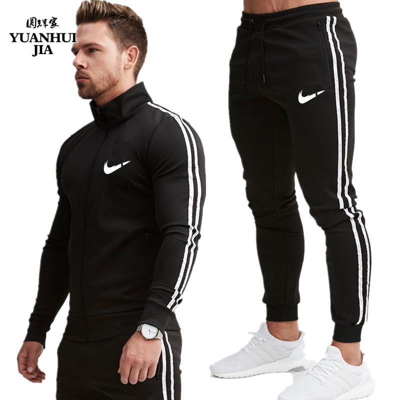 new-brand-tracksuit-fashion-high-quality-men-sportswear-two-piece-sets-all-cotton-fleece-thick-hoodie-pants-sporting-suit-male