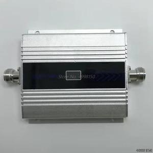 Image 4 - Antena amplificadora para teléfono móvil, amplificador de señal GSM 2G/3G/4G de 900Mhz