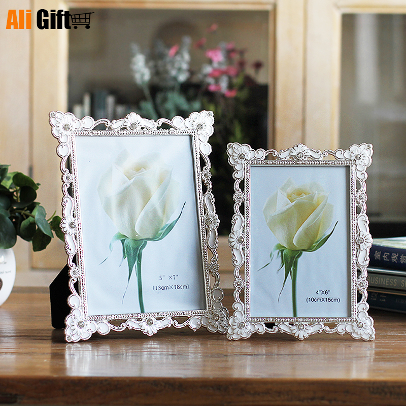 Top 10 Largest Wedding Decorations Photo Frame List And Get Free Shipping A581