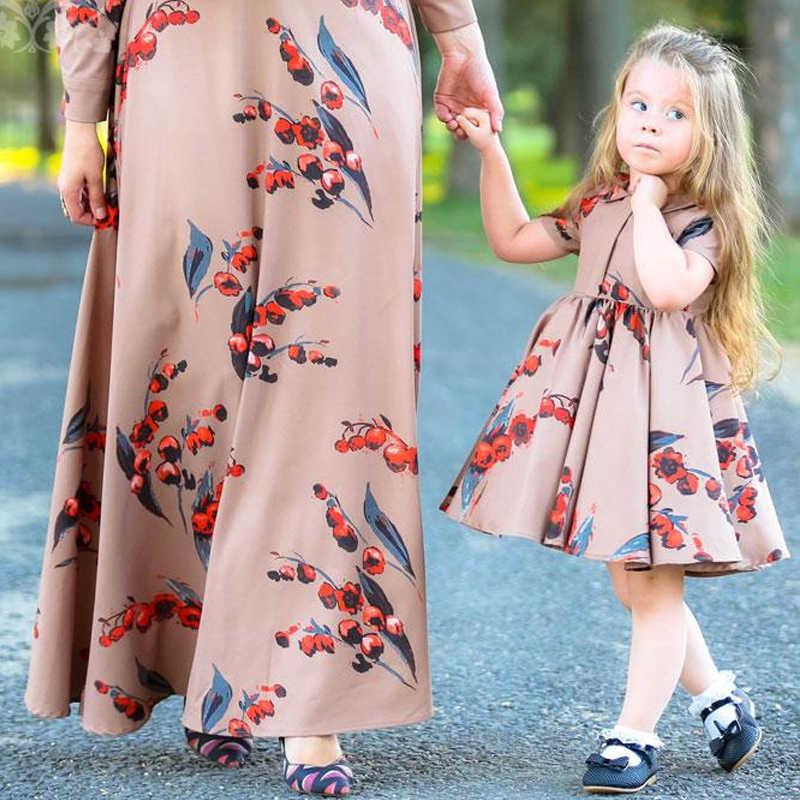 Rosa Mädchen Abaya Enfant Dubai Hijab Muslimischen Kleid Für Frauen Kinder Saudi Türkisch Islamische Kleidung Kaftane Kaftan Robe Islam Kleding