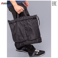 Gym Bags Forward U19301FS BB182 sport bag with handles for clothes TmallFS female male woman man
