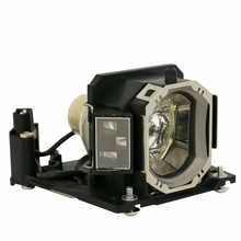 DT01141 Projector Lamp for Hitachi CP-X2520 HCP-U32S CP-X3020 ED-X50 X52 /CPWX8 CP-WX8 CP-WX8GF CPX7 CP-X7 CPX8 CP-X8 CPX9 CP-X9 new original projector lamp with dt01123 for hitachi cp d31n hcp q71