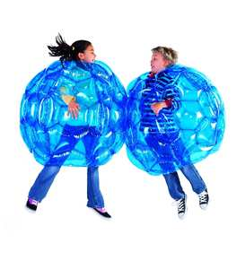 Bumper-Ball Bubble-Soccer Adults Kids for 60cm/90cm For-Sale