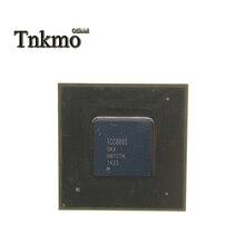 2 قطعة 5 قطعة 10 قطعة TCC8803 TCC8803 OAX TCC8803 OAX TCC8803 0AX بغا وحدة المعالجة المركزية 100% جديدة ومبتكرة