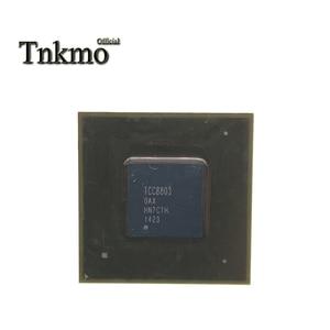 Image 1 - 2 قطعة 5 قطعة 10 قطعة TCC8803 TCC8803 OAX TCC8803 OAX TCC8803 0AX بغا وحدة المعالجة المركزية 100% جديدة ومبتكرة