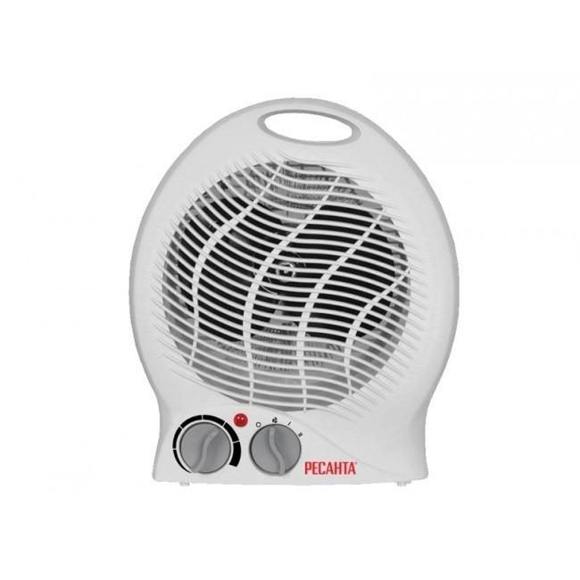 Fan Heater ТВС-2