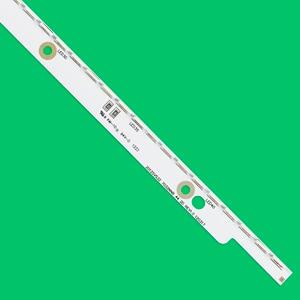 Image 2 - 2pcs 6V LED Backlight strip 44 lamp For 2012svs32 7032nnb 2D V1GE 320SM0 R1 32NNB 7032LED MCPCB UA32ES5500 UE32ES6307 UE32ES6557