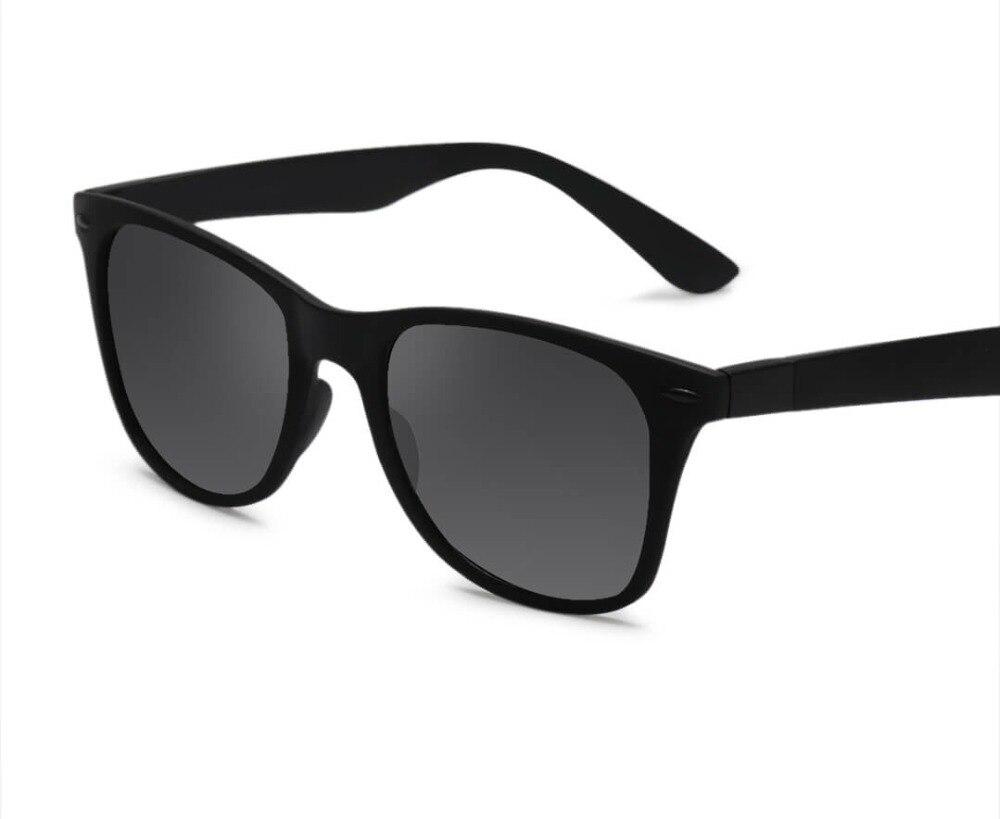 Солнцезащитные очки Youpin TS с поляризованными линзами для мужчин и женщин