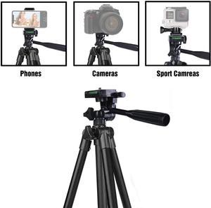 Image 2 - Trépied Smartphone support Portable téléphone Portable trépied pour téléphone trépied pour support pour téléphone Portable Selfie photo pour Mobile Tripie