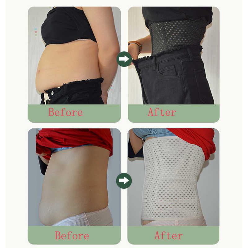 허리 트레이너 cincher 바인더 tummy shapers 코르셋 모델링 스트랩 슬리밍 벨트 corrective underwear body shaper shapewear faja