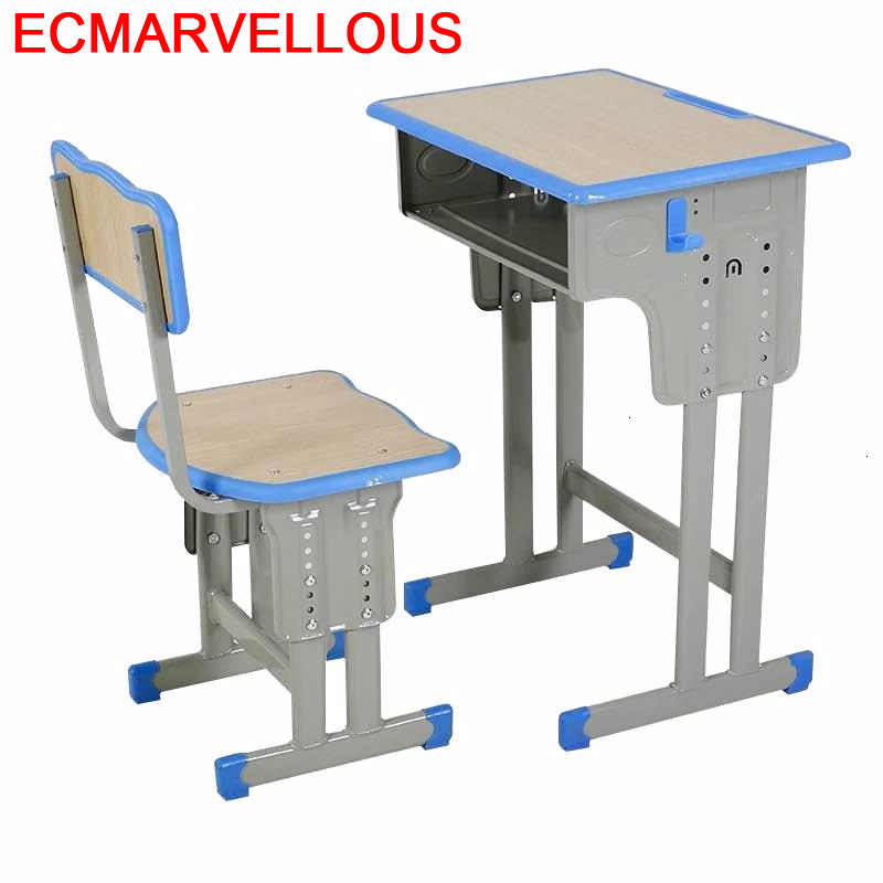 Per Scrivania Children And Chair Tavolo Bambini De Estudio Adjustable Bureau Enfant Mesa Infantil For Kids Study Table